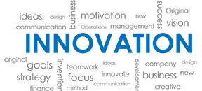 Innovation_Word_Art