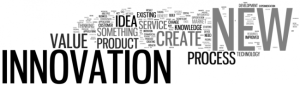 innovation-wordle-e1378913974841